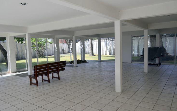 Foto de casa en renta en, club de golf hacienda, atizapán de zaragoza, estado de méxico, 1499413 no 58