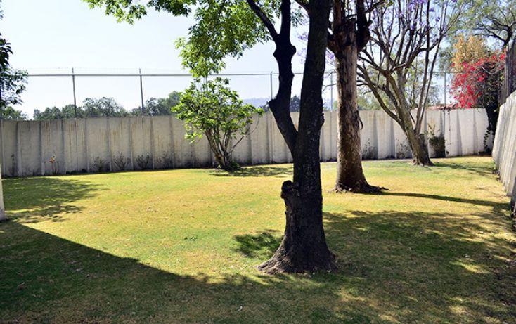 Foto de casa en renta en, club de golf hacienda, atizapán de zaragoza, estado de méxico, 1499413 no 60