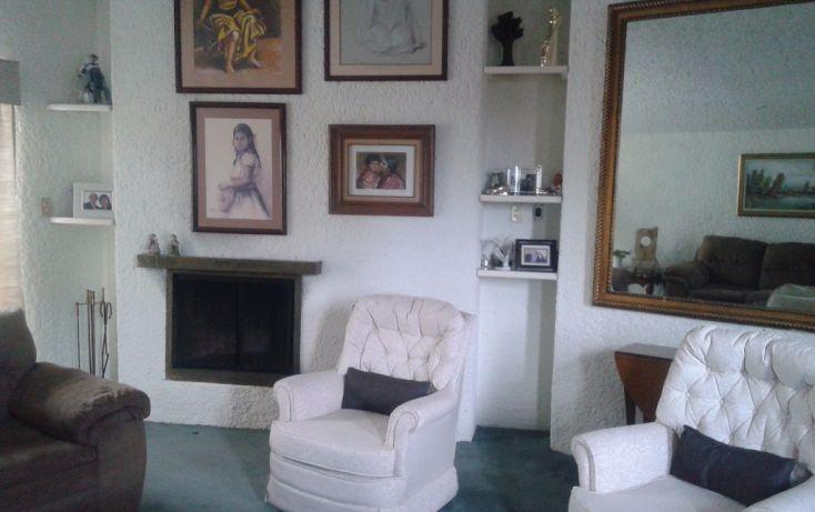 Foto de casa en venta en, club de golf hacienda, atizapán de zaragoza, estado de méxico, 1766738 no 05