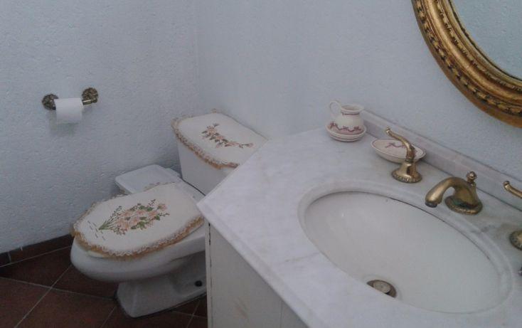 Foto de casa en venta en, club de golf hacienda, atizapán de zaragoza, estado de méxico, 1766738 no 06