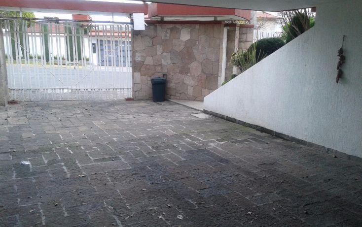 Foto de casa en venta en, club de golf hacienda, atizapán de zaragoza, estado de méxico, 1766738 no 19