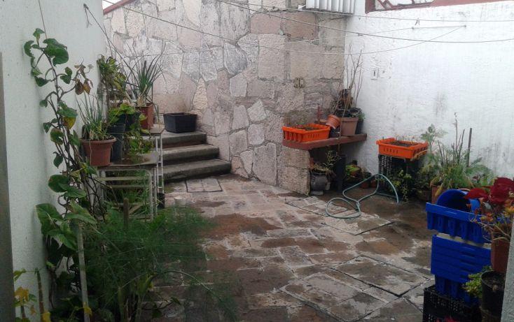 Foto de casa en venta en, club de golf hacienda, atizapán de zaragoza, estado de méxico, 1766738 no 22