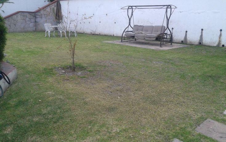Foto de casa en venta en, club de golf hacienda, atizapán de zaragoza, estado de méxico, 1766738 no 24