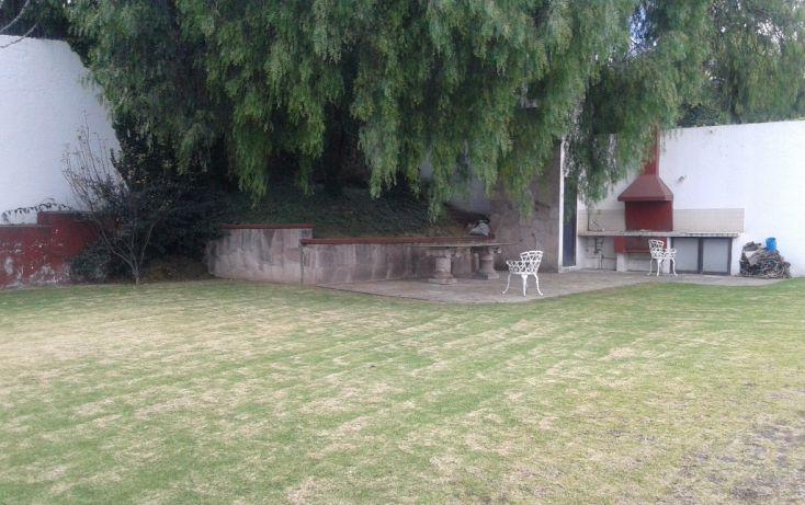 Foto de casa en venta en, club de golf hacienda, atizapán de zaragoza, estado de méxico, 1766738 no 26