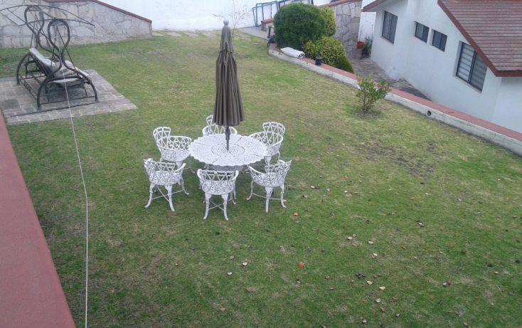 Foto de casa en venta en, club de golf hacienda, atizapán de zaragoza, estado de méxico, 1766738 no 27