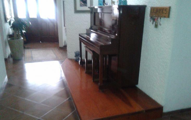Foto de casa en venta en, club de golf hacienda, atizapán de zaragoza, estado de méxico, 1766738 no 29