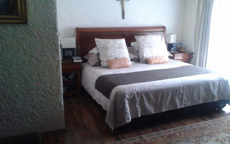 Foto de casa en venta en, club de golf hacienda, atizapán de zaragoza, estado de méxico, 1766738 no 32