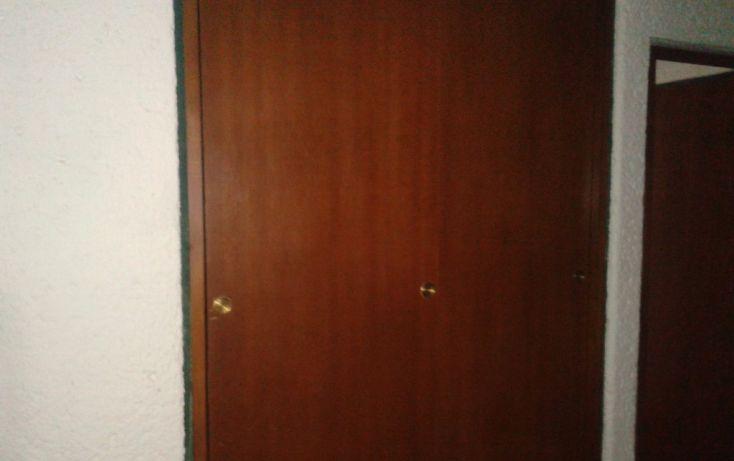 Foto de casa en venta en, club de golf hacienda, atizapán de zaragoza, estado de méxico, 1766738 no 40