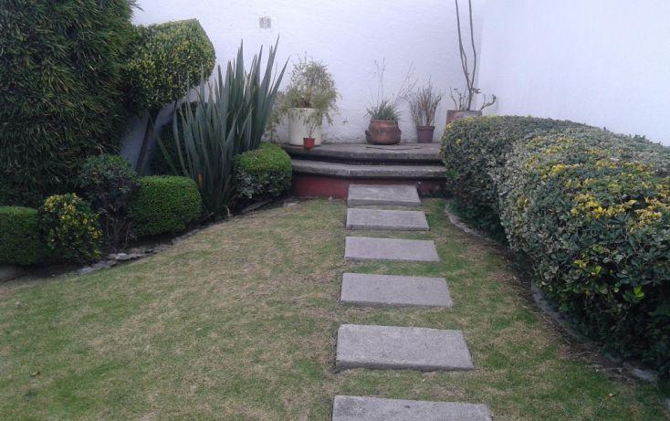 Foto de casa en venta en, club de golf hacienda, atizapán de zaragoza, estado de méxico, 1766738 no 47