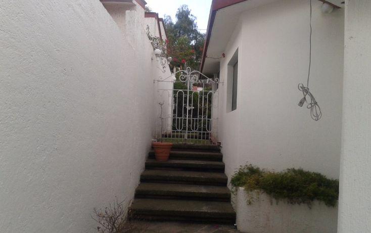 Foto de casa en venta en, club de golf hacienda, atizapán de zaragoza, estado de méxico, 1766738 no 48