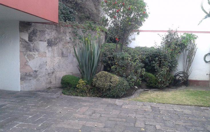 Foto de casa en venta en, club de golf hacienda, atizapán de zaragoza, estado de méxico, 1766738 no 49