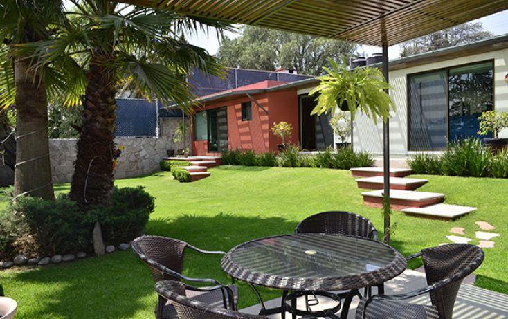 Foto de casa en venta en, club de golf hacienda, atizapán de zaragoza, estado de méxico, 1772598 no 01