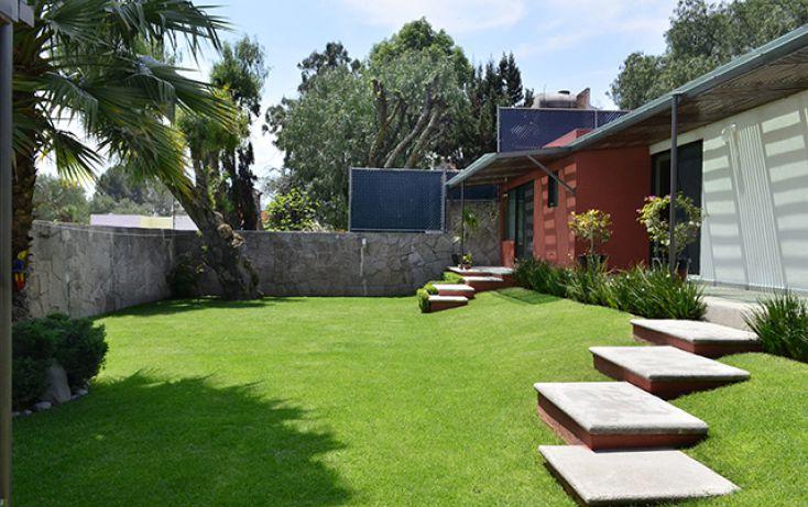 Foto de casa en venta en, club de golf hacienda, atizapán de zaragoza, estado de méxico, 1772598 no 03