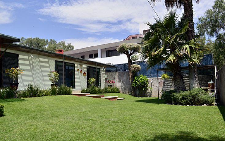 Foto de casa en venta en, club de golf hacienda, atizapán de zaragoza, estado de méxico, 1772598 no 05