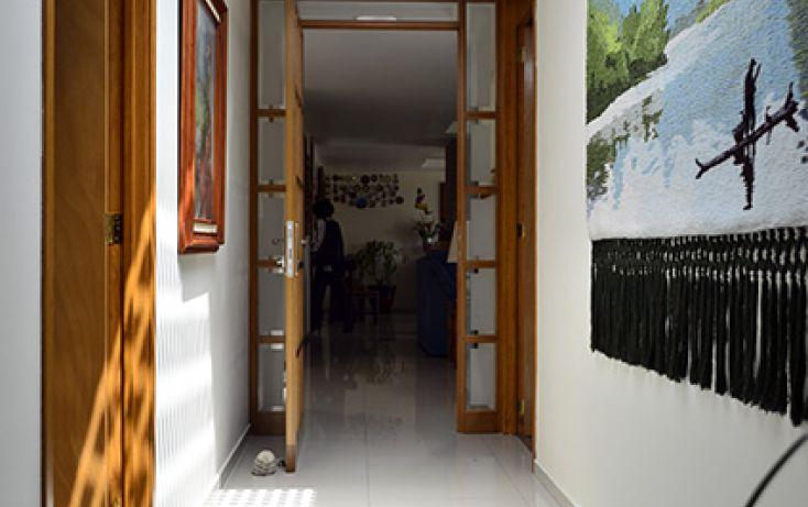 Foto de casa en venta en, club de golf hacienda, atizapán de zaragoza, estado de méxico, 1772598 no 08