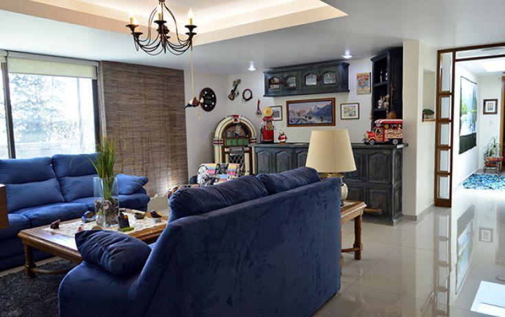 Foto de casa en venta en, club de golf hacienda, atizapán de zaragoza, estado de méxico, 1772598 no 10