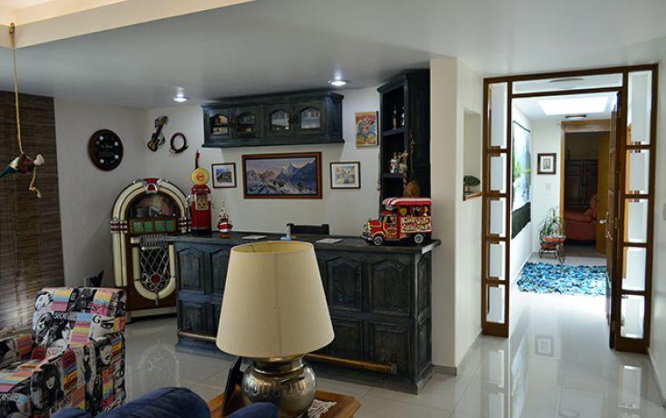 Foto de casa en venta en, club de golf hacienda, atizapán de zaragoza, estado de méxico, 1772598 no 11