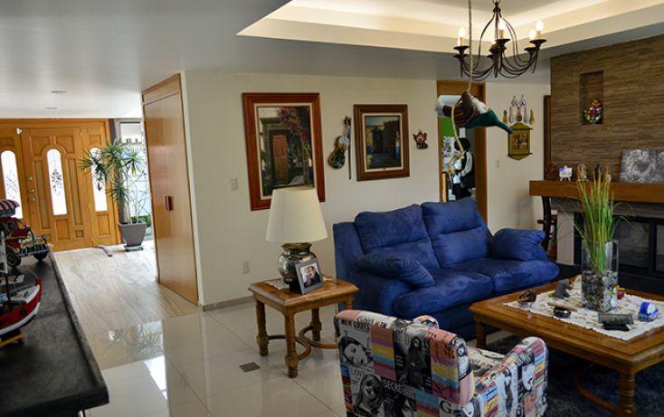 Foto de casa en venta en, club de golf hacienda, atizapán de zaragoza, estado de méxico, 1772598 no 16