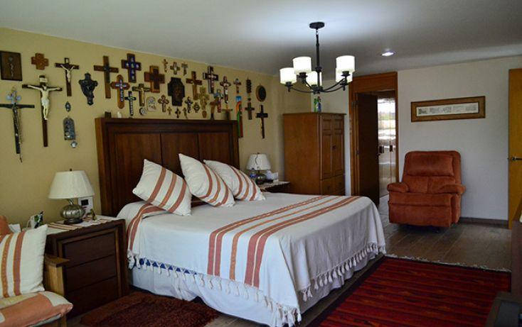 Foto de casa en venta en, club de golf hacienda, atizapán de zaragoza, estado de méxico, 1772598 no 36
