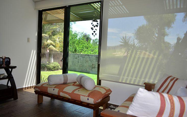 Foto de casa en venta en, club de golf hacienda, atizapán de zaragoza, estado de méxico, 1772598 no 37