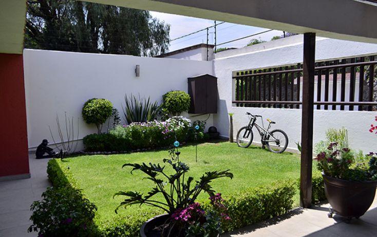Foto de casa en venta en, club de golf hacienda, atizapán de zaragoza, estado de méxico, 1772598 no 44