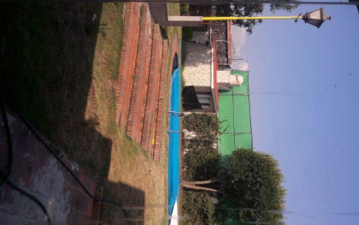 Foto de casa en venta en, club de golf hacienda, atizapán de zaragoza, estado de méxico, 1896262 no 01
