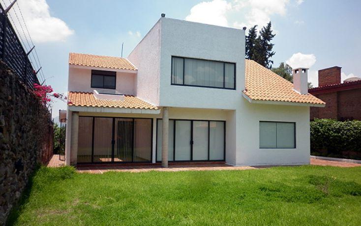 Foto de casa en venta en, club de golf hacienda, atizapán de zaragoza, estado de méxico, 2020488 no 03
