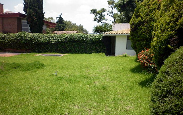 Foto de casa en venta en, club de golf hacienda, atizapán de zaragoza, estado de méxico, 2020488 no 04