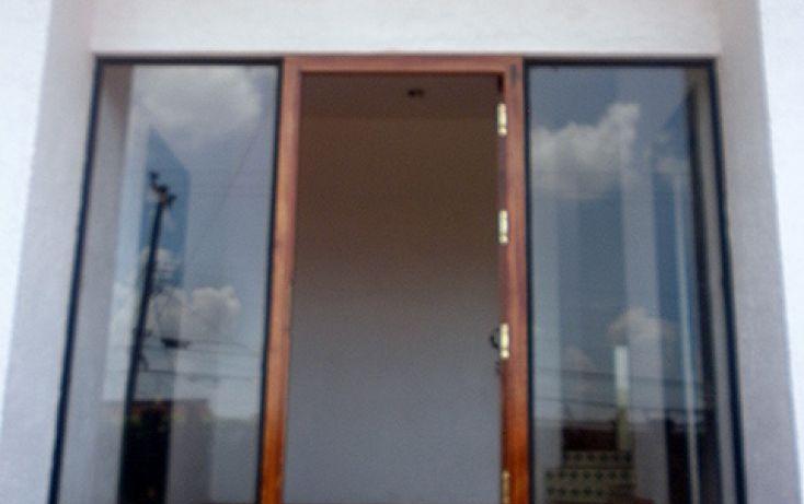 Foto de casa en venta en, club de golf hacienda, atizapán de zaragoza, estado de méxico, 2020488 no 11