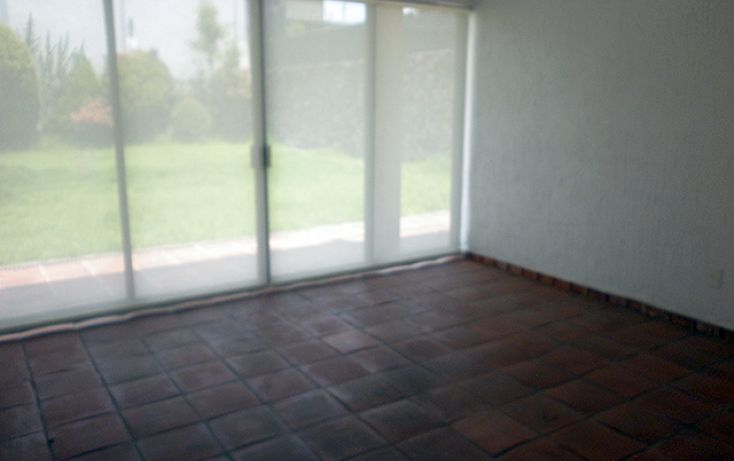 Foto de casa en venta en, club de golf hacienda, atizapán de zaragoza, estado de méxico, 2020488 no 21
