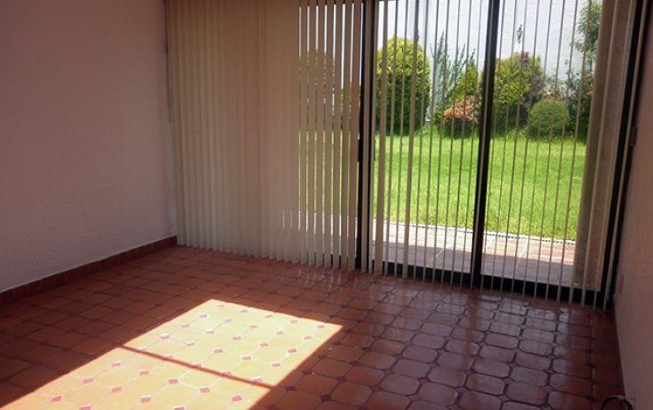 Foto de casa en venta en, club de golf hacienda, atizapán de zaragoza, estado de méxico, 2020488 no 22