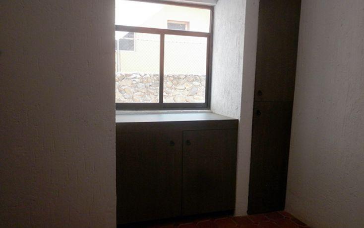 Foto de casa en venta en, club de golf hacienda, atizapán de zaragoza, estado de méxico, 2020488 no 28