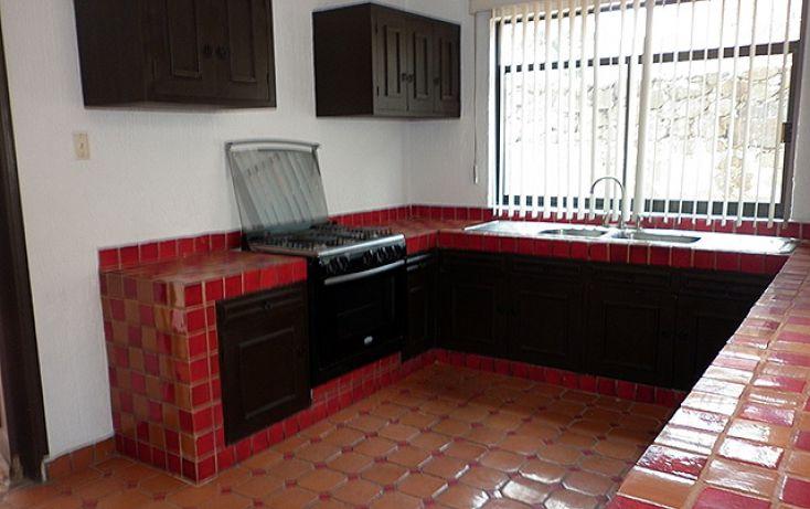 Foto de casa en venta en, club de golf hacienda, atizapán de zaragoza, estado de méxico, 2020488 no 34