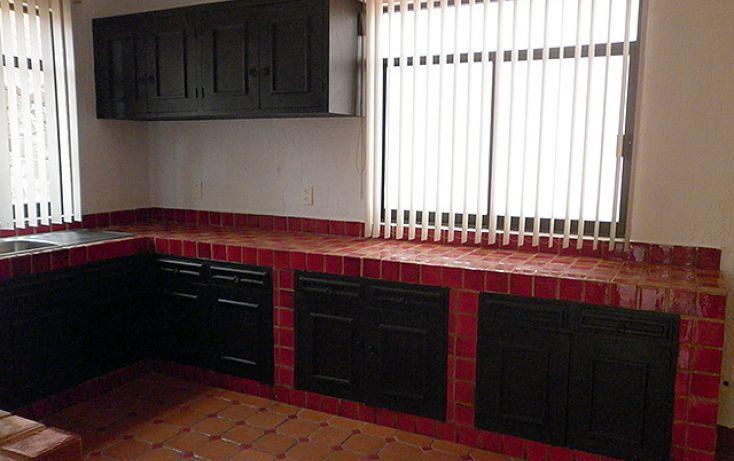 Foto de casa en venta en, club de golf hacienda, atizapán de zaragoza, estado de méxico, 2020488 no 35