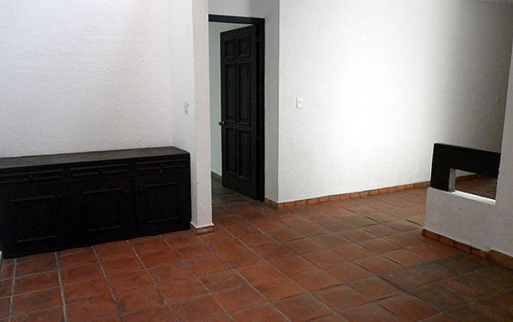 Foto de casa en venta en, club de golf hacienda, atizapán de zaragoza, estado de méxico, 2020488 no 40