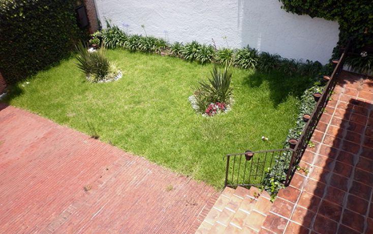 Foto de casa en venta en, club de golf hacienda, atizapán de zaragoza, estado de méxico, 2020488 no 48