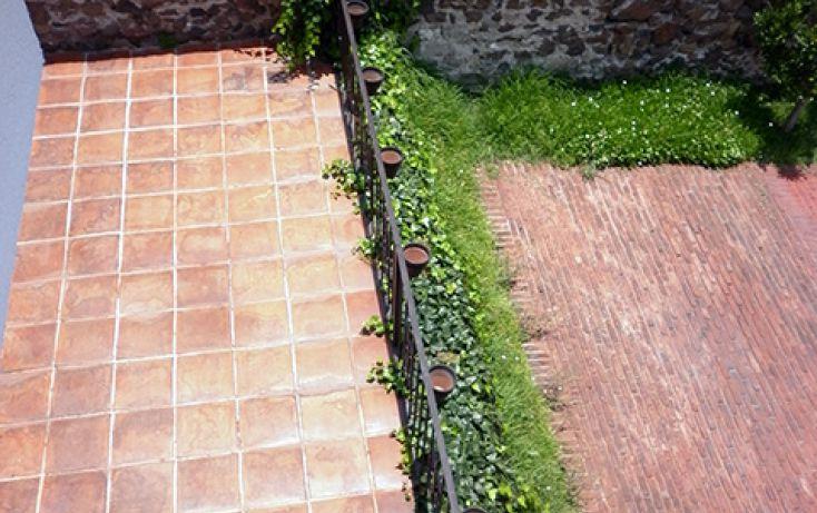 Foto de casa en venta en, club de golf hacienda, atizapán de zaragoza, estado de méxico, 2020488 no 49