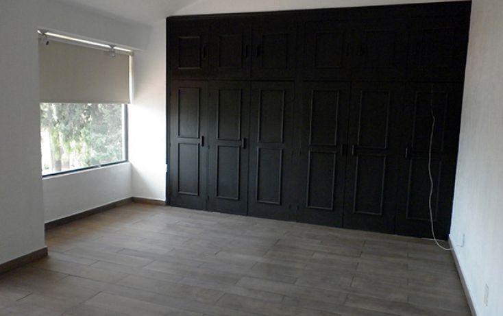 Foto de casa en venta en, club de golf hacienda, atizapán de zaragoza, estado de méxico, 2020488 no 50