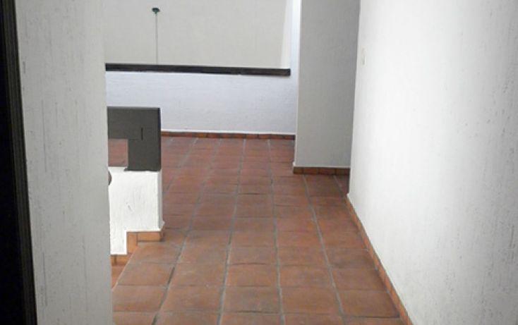 Foto de casa en venta en, club de golf hacienda, atizapán de zaragoza, estado de méxico, 2020488 no 54