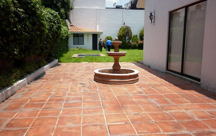 Foto de casa en venta en, club de golf hacienda, atizapán de zaragoza, estado de méxico, 2020488 no 58