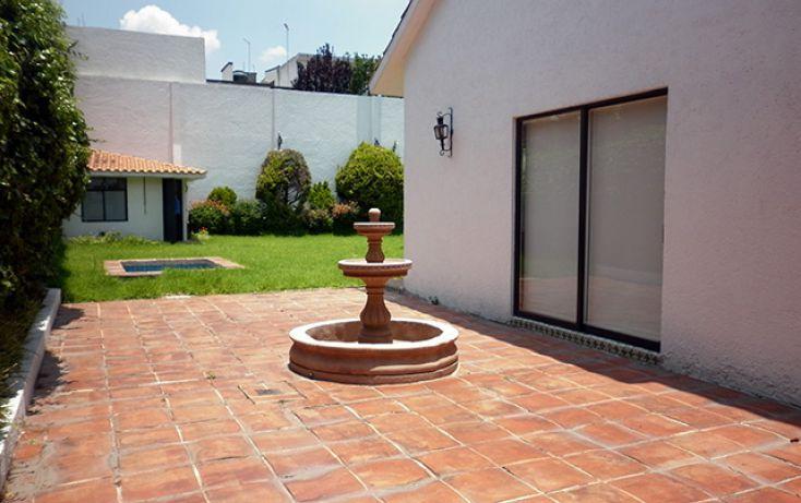 Foto de casa en venta en, club de golf hacienda, atizapán de zaragoza, estado de méxico, 2020488 no 59