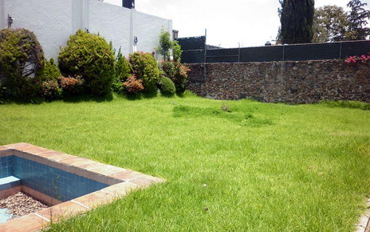 Foto de casa en venta en, club de golf hacienda, atizapán de zaragoza, estado de méxico, 2020488 no 60