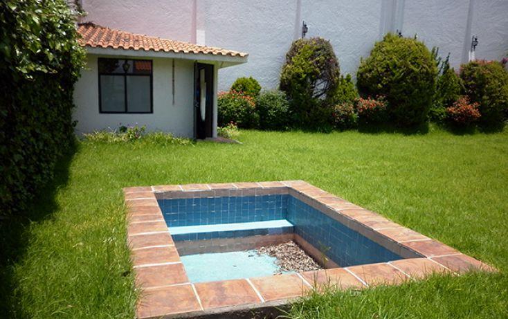 Foto de casa en venta en, club de golf hacienda, atizapán de zaragoza, estado de méxico, 2020488 no 61