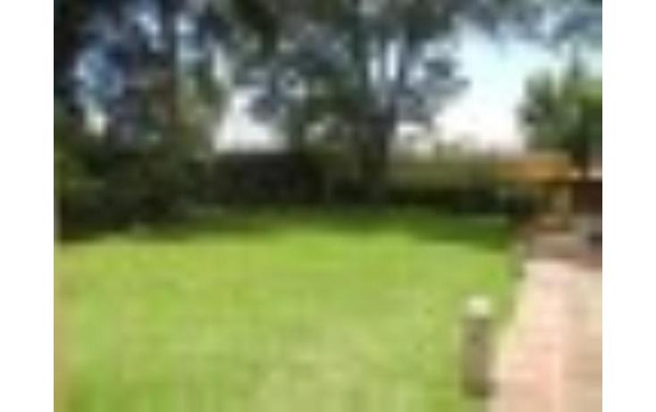 Foto de casa en venta en, club de golf hacienda, atizapán de zaragoza, estado de méxico, 383382 no 01