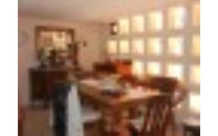 Foto de casa en venta en, club de golf hacienda, atizapán de zaragoza, estado de méxico, 383382 no 03