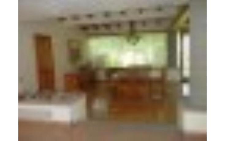 Foto de casa en venta en, club de golf hacienda, atizapán de zaragoza, estado de méxico, 383382 no 04