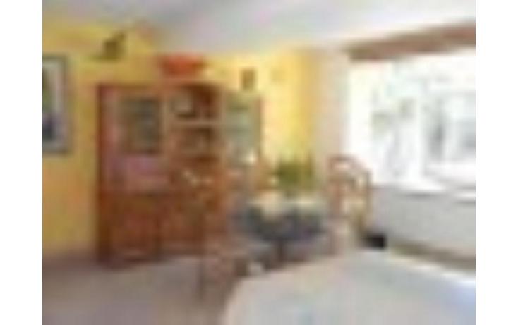 Foto de casa en venta en, club de golf hacienda, atizapán de zaragoza, estado de méxico, 383382 no 05