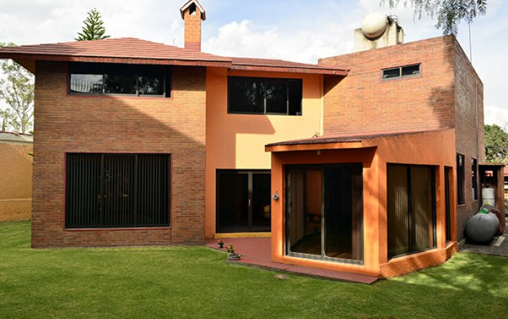 Foto de casa en venta en, club de golf hacienda, atizapán de zaragoza, estado de méxico, 943499 no 01