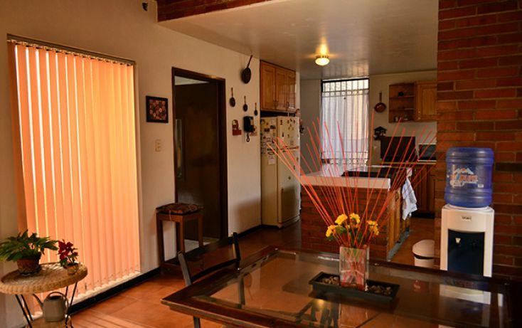 Foto de casa en venta en, club de golf hacienda, atizapán de zaragoza, estado de méxico, 943499 no 02