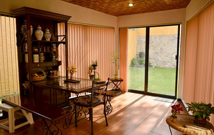 Foto de casa en venta en, club de golf hacienda, atizapán de zaragoza, estado de méxico, 943499 no 04